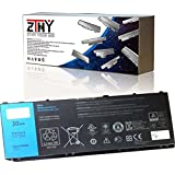 New 30wh Dell Battery Latitude 10 St2 St2e C1h8n Fwrm8 Ky1tv Ppnph 1vh6g 1xp35 312-1412 312-1423 Ycfrn Ky1tv
