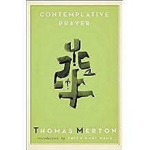 Contemplative Prayer (Image Classic)