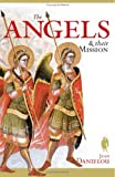 The Angels and Their Mission, Jean Daniélou, 1933184469
