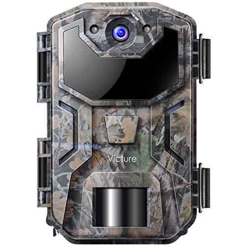 Best Game & Trail Cameras
