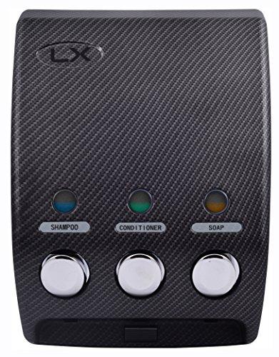 Design Soap Dispenser - 4