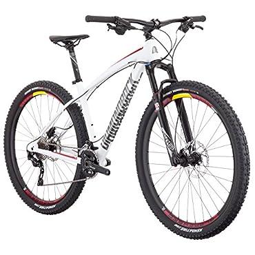 Diamondback Overdrive Pro 29er Hardtail Mountain Bike