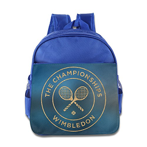 wimbledon-2016-tennis-open-willis-772nd-children-backpack-royalblue-bag