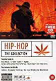 Hip Hop: the Collection (DVD Video + Free CD Album)