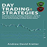 Day Trading Strategies: 2 Books in 1: A Perfect