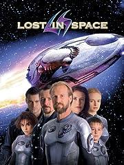 ロスト・イン・スペース(1998年)