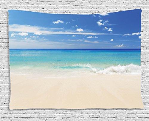 sea theme pictures - 3