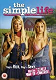 The Simple Life: Season 1 [DVD] [2004] by Paris Hilton