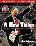 A New Vision, Dan Wallenberg, 160078013X
