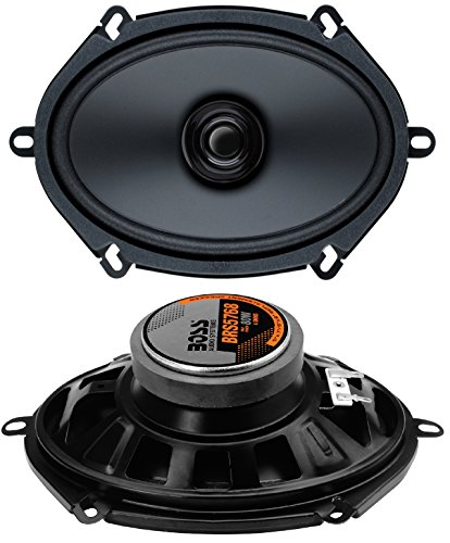 boss-audio-brs5768-80-watt-5-x-7-inch-full-range-replacement-car-speaker-sold-individually
