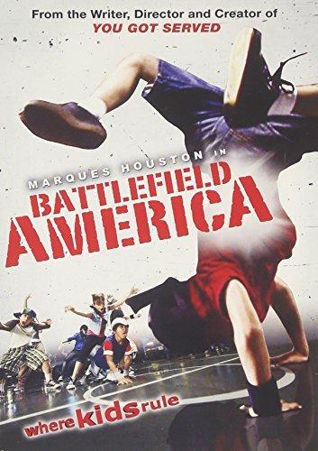 battlefield america movie - 6