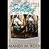 Alpha Shifter Seductions Boxed Set: Paranormal Romance