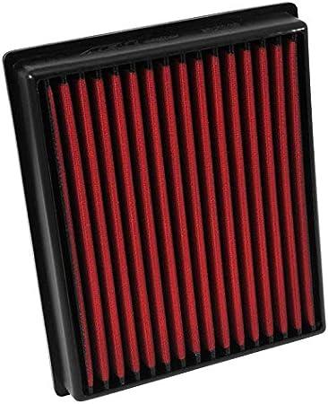 AEM 28-20298 DryFlow Air Filter