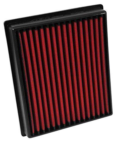 AEM 28-20125 DryFlow Air Filter