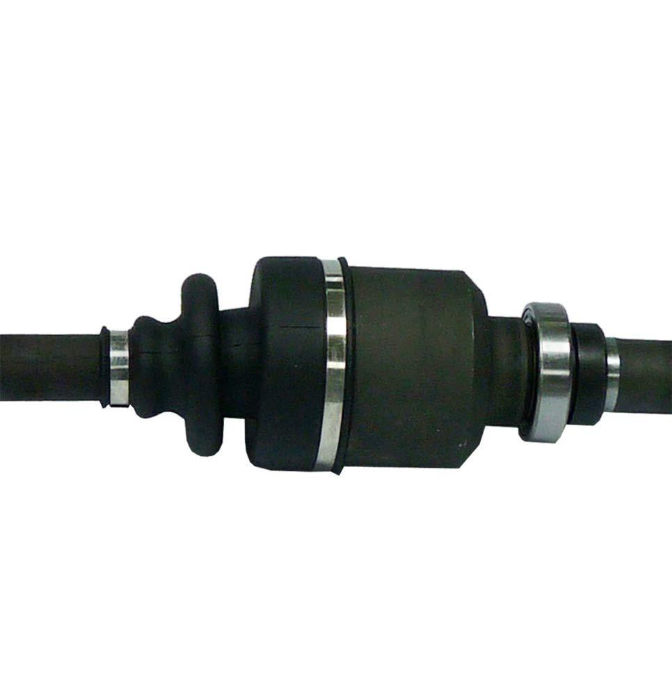 SKF VKJC 4563 Kit de transmisi/ón