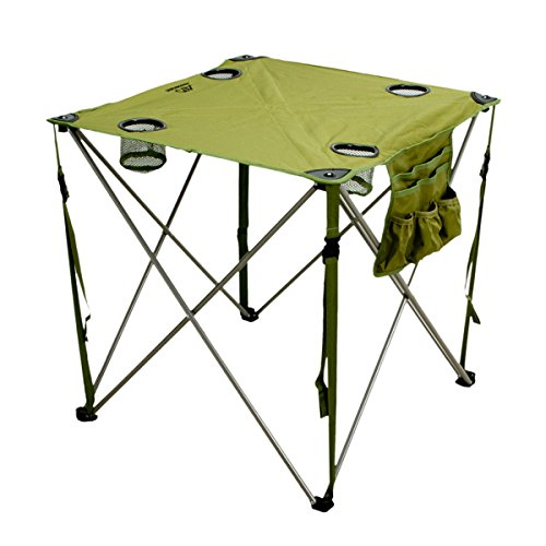 ALPS Mountaineering Chip Table by ALPS Mountaineering