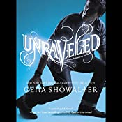 Unraveled | Gena Showalter