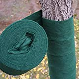 Becko 2 Pack Tree Protector Wraps Tree Trunk