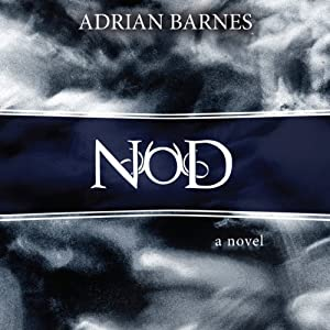 NOD Audiobook