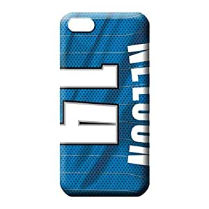 diy zhengiphone 5c Excellent Fitted Tpye Cases Covers Protector For phone mobile phone cases orlando magic nba basketball