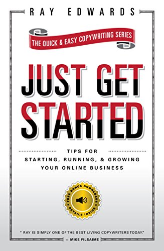 ps For Starting, Running, Growing Your Online Business ()