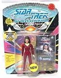 Star Trek The Next Generation - Counselor Deanna Troi