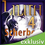 Laing 4: Scherben | Christoph Marzi
