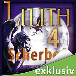 Laing 4: Scherben