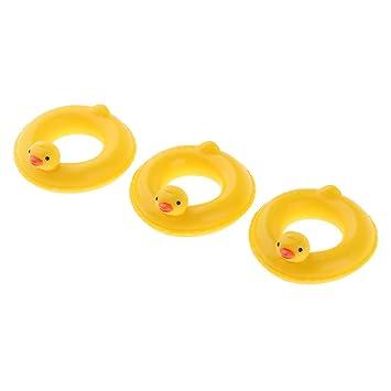 Akida Horn Earrings