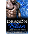 Dragon Blue: A Lie That's True (The Dragonlords of Xandakar Book 1)