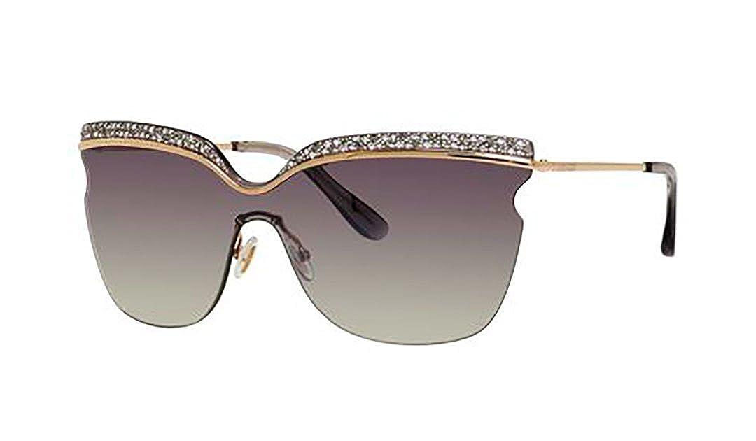 Amazon.com: Jimmy Choo – Gafas de sol, Color Jezabel/marco ...