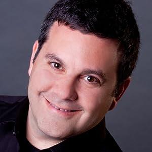Jeffrey L. Cohen