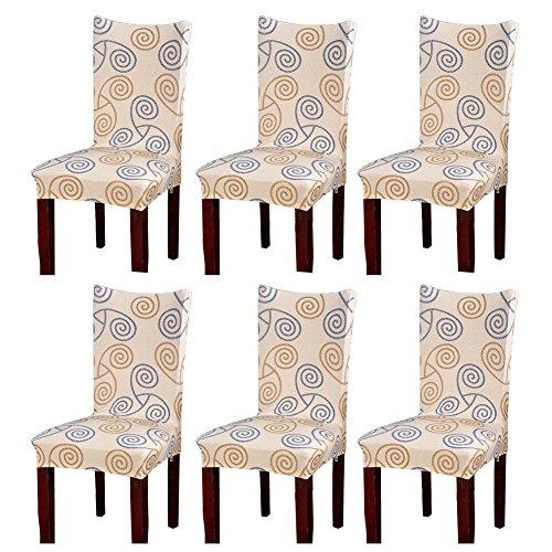 6 Seat Set - 5