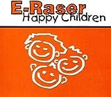 Happy Children by E-Raser (2001-04-02)