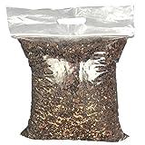 Oncidium Imperial Orchid Mix by rePotme - Mini Bag