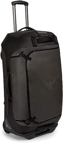 Osprey Rolling Transporter 90 Duffel Bag