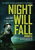 Buy Night Will Fall