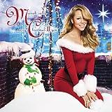 Merry Christmas II You (Amazon Exclusive Version)