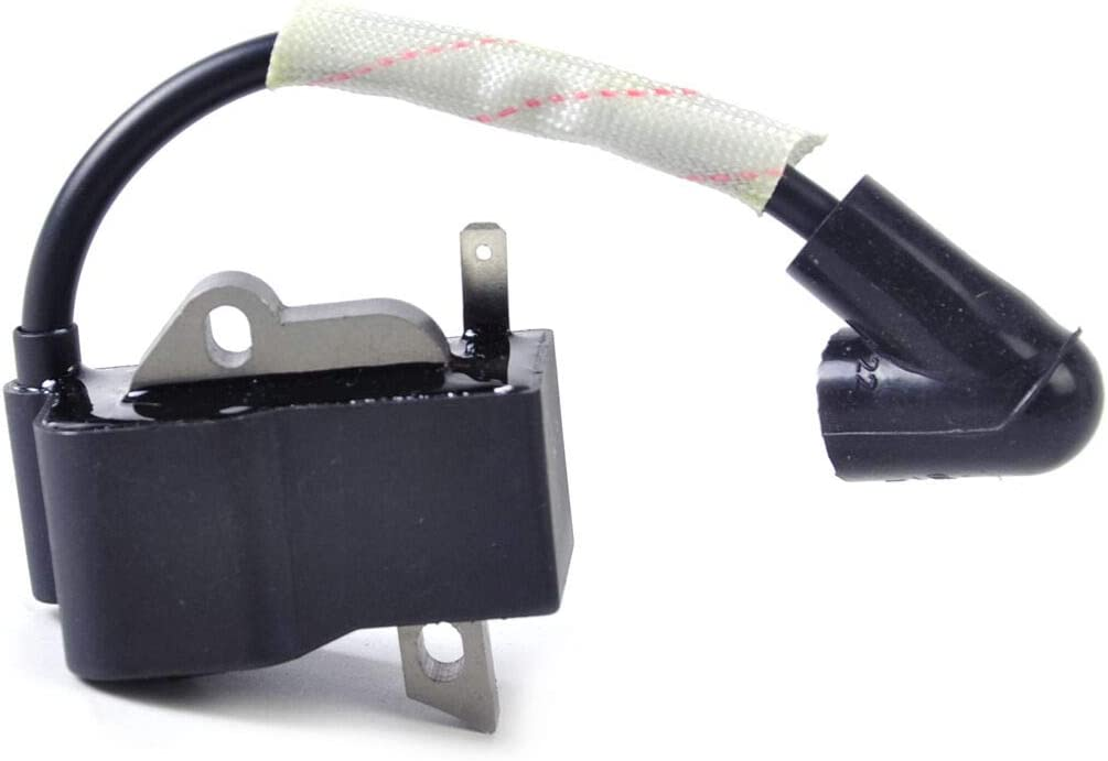 DEF Iginition Coil Replaces 545108101 for 125B 125BVX 125BX Handheld Blower