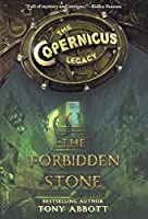 The Forbidden Stone (The Copernicus
