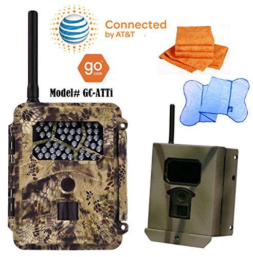 spartan-hd-gocam-2-year-warranty-with-free-security-box-att-infrared-plus-pkg