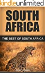 South Africa: The Best Of South Afric...