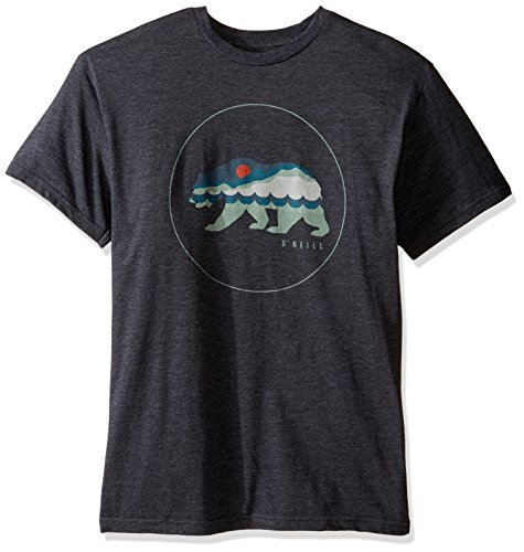 ONeill SP7118402 Mens Chester T Shirt