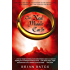 """The Real Middle Earth: Exploring the Magic and Mystery of the Middle Ages, J.R.R. Tolkien, and """"The Lord of the Rings"""""""