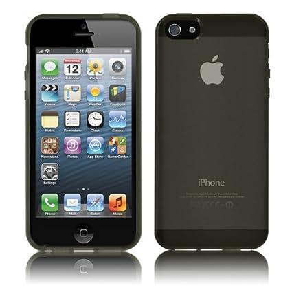 coque s line iphone 5