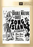Song of the Islands [Import]