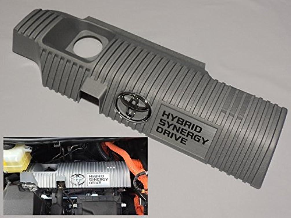 タワーアームストロング顕著Largus ラルグス 調整式リアピラーバー スズキ スイフト ZD53S 4WD