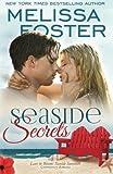 img - for Seaside Secrets (Love in Bloom: Seaside Summers) (Volume 23) book / textbook / text book