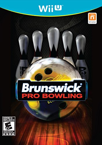 bowling games for wii - 5