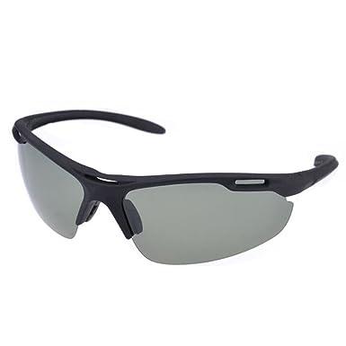 Cool Fashion Plastic Frame Polarized Sunglasses Mens Glasses for ...